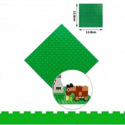 Podložka pro LEGO 13x13 cm