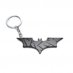Přívěšek na klíče BATMAN