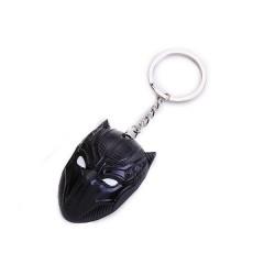 Přívěšek na klíče Black...