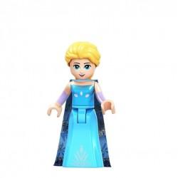 Figurka ELSA k LEGO