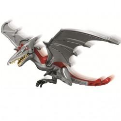 Figurka Dinosaurus Pteradoktyl Jurský park k LEGO II