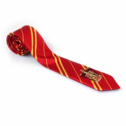 Nebelvírská kravata Harry Potter - Nebelvír