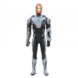 Figurka Iron Man Avengers 30 CM