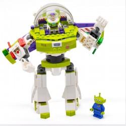 Figurka Buzz Rakeťák Toy Story k LEGO