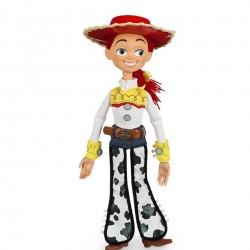 Figurka Toy Story Jessie 43 CM