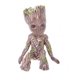Figurka Groot