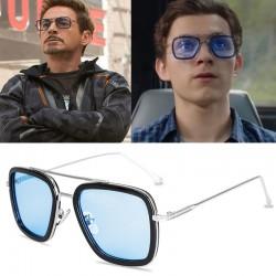 Brýle Edith Tony STARK   Spiderman