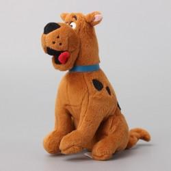 Plyšák Scooby Doo 18 cm