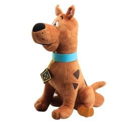 Plyšák Scooby Doo 35 cm