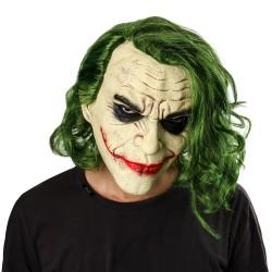 Maska JOKER | DC Comics