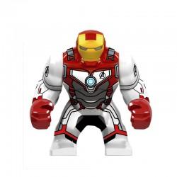 Figurka Iron Man Avengers 2019 k LEGO