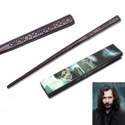 Kouzelná hůlka Sirius Black