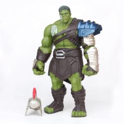 MEGA Figurka Hulk vysoká 33 cm