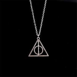 Přívěšek Relikvie smrti Harry Potter