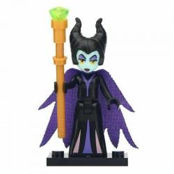 Figurka Královna Zloba k LEGO