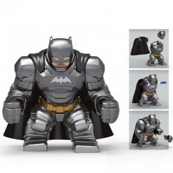 Figurka BATMAN k LEGO