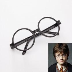 Dětské brýle Harry Potter
