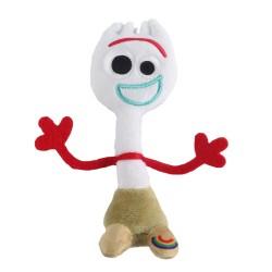 Vidlík Toy Story 20 cm plyšák
