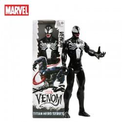 Figurka Marvel Venom 30 CM