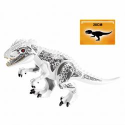 Figurka Indominus Rex Jurský park k LEGO