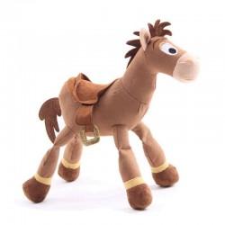 Bulík Toy Story 25 cm plyšák