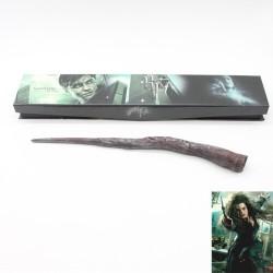 Kouzelná hůlka Bellatrix