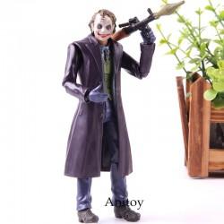 Figurka Joker DC Comics II