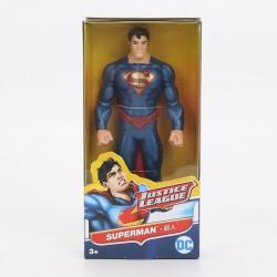 Figurka Superman vysoká 15 cm