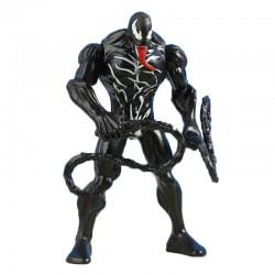 Figurka Marvel VENOM 16 cm