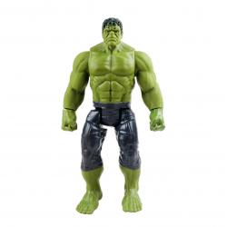 Figurka Hulk vysoká 30 cm