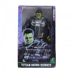 Figurka Hulk Avengers EndGame 30 cm