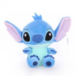 Plyšák Disney Stitch 20 cm