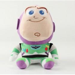 Plyšák Buzz Rakeťák Toy Story 18 cm