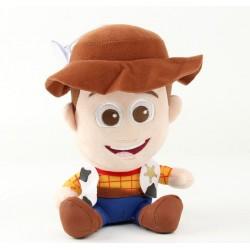 Plyšák Kovboj Woody Toy Story 18 cm