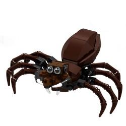 Figurka Pavouk Aragog k LEGO
