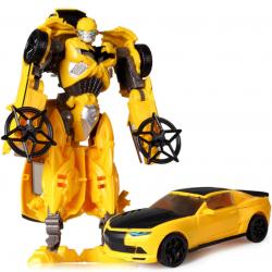 Figurka Bumblebee Transformers