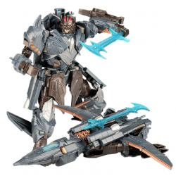 Figurka Megatron Transformers