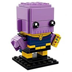Figurka Thanos BrickHeadz