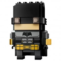 Figurka Batman BrickHeadz