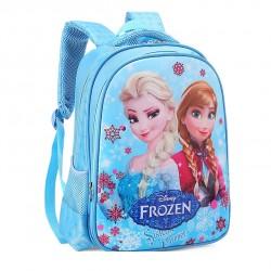 Dětský batoh Ledové Království | Frozen