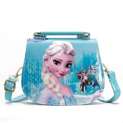 Dětská kabelka Ledové Království | Frozen