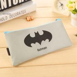 Pouzdro na psací potřeby DC Comics Batman