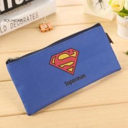 Pouzdro na psací potřeby DC Comics Superman