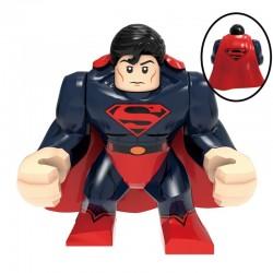 Figurka Superman k LEGO