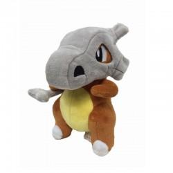Cubone 20 cm Plyšák Pokemon