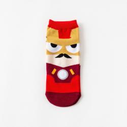 Ponožky Iron Man