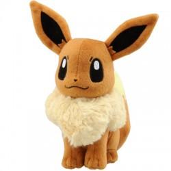 Eevee 18 cm Plyšák Pokemon