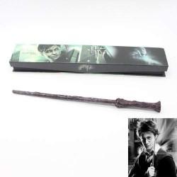 Kouzelná hůlka Harry Potter
