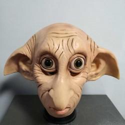Maska Dobby Harry Potter na karneval