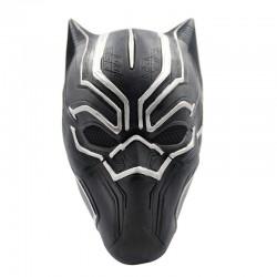 Maska Black Panther